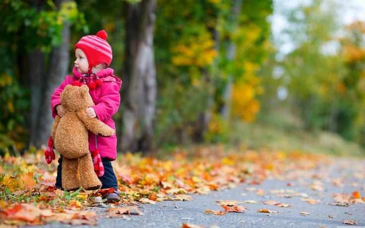 Cute Baby Girl HD desktop wallpaper High Definition Fullscreen