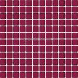 Uniwersalna mozaika szklana Bordo  29,8X29,8cmhttp://www.e-budujemy.pl/abrila-purio_paradyz_uniwersalna_mozaika_szklana_bordo_29-8x29-8cm,58759p