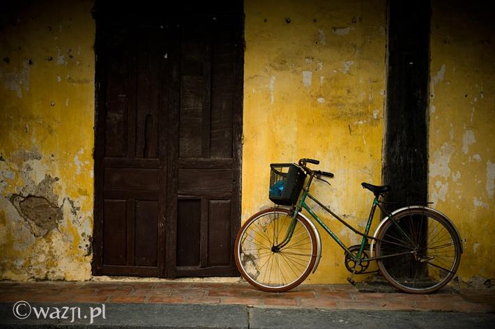 Na wsi w Wietnamie | Życie na Filipinach i podróże po Azji