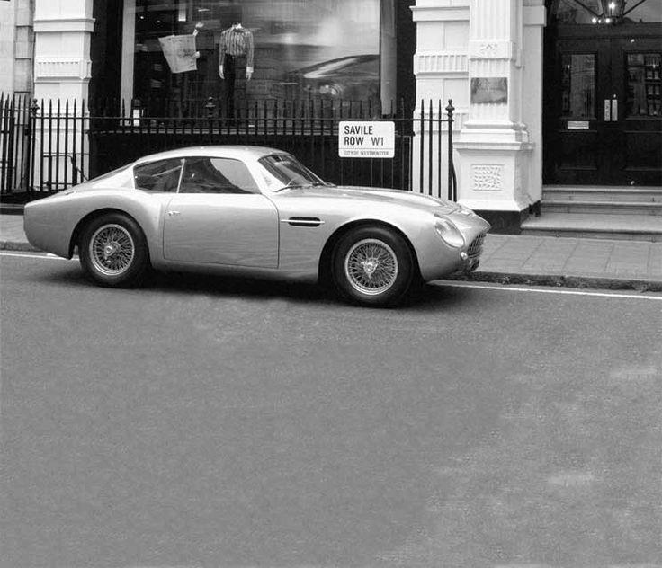 66 Best Automotive Design Images On Pinterest
