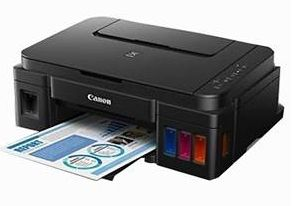 Canon PIXMA Endurance G2600 Drivers Download Canon PIXMA Endurance G2600 Drivers Download Reviews – What amount of printing would you say you are doing in the house? Do you find it aggravating that you continually have all the earmarks of being out of ink when you require it most? The Canon PIXMA G2600 is a …