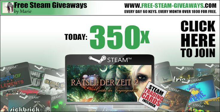 Steam Winter Sale 2015 Special 350x Time Mysteries 2 The Ancient Spectres http://www.free-steam-giveaways.com/steam-winter-sale-2015-special-350x-time-mysteries-2-the-ancient-spectres/