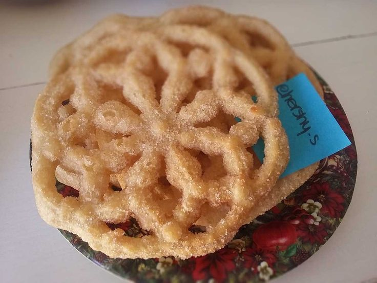 BUÑUELOS DE VIENTO o REGULLETES recetas mexicanas http://www.taringa.net/post/recetas-y-cocina/19328479/Bunuelos-de-viento-o-reguilete-FotoReceta.html