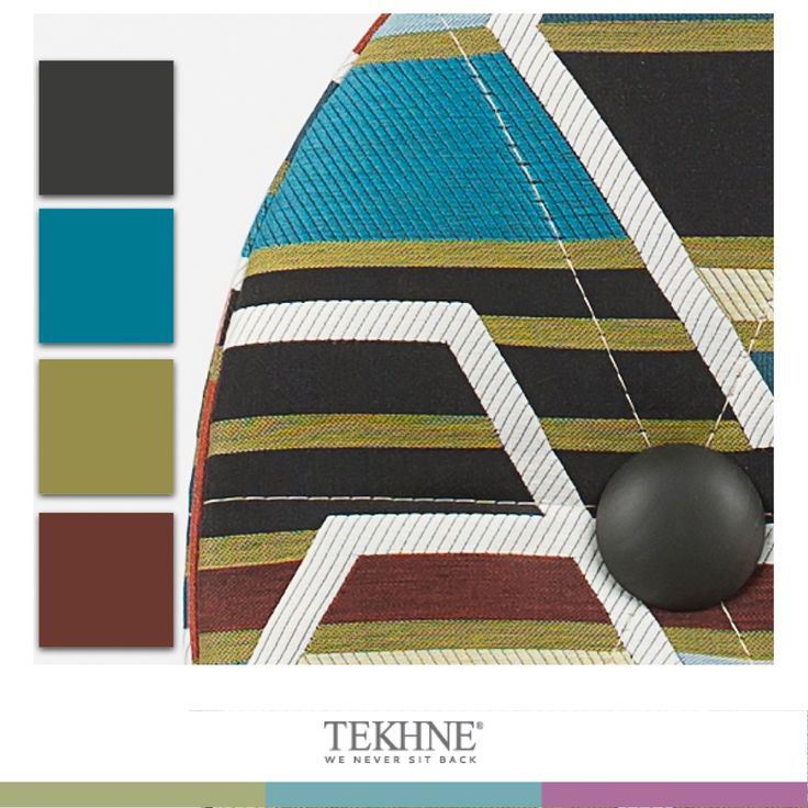 17 best Tekhne Materials images on Pinterest Fluxus, Textiles - bambus mobel design siam kollektion sicis bilder