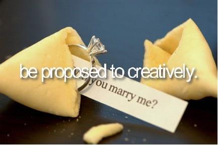 @Ellie Heidenreich- This was part of my proposal that Erika recorded!!!