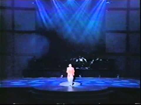 五輪真弓 - 運命(さだめ) - https://www.youtube.com/watch?v=7xlVn3GOxCo