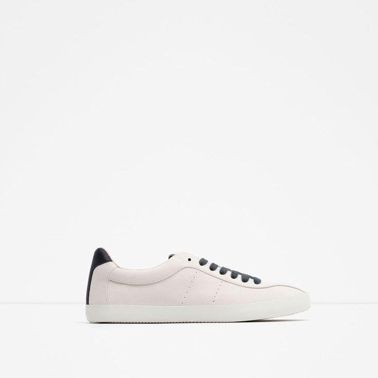 Grain Ava - Chaussures De Sport Pour Les Femmes / Chaussures Blanc L'ours G7vxw