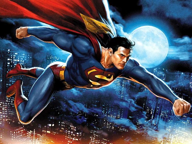 man o' steel: Superman Flyingjpg, Superman Phreek, Child Superhero, Men Of Steel, Dc Comic, Jeremy Robert, Super Heroes, 13 Artists, Superman Superhero