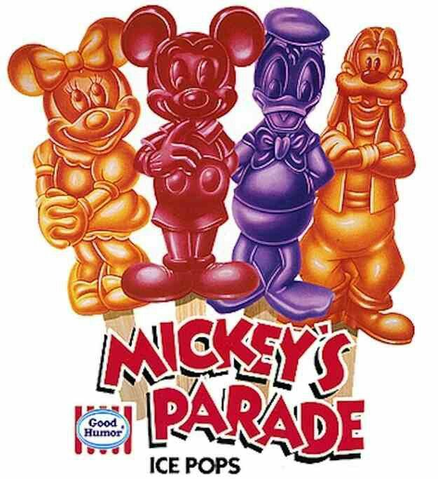 I remember these! Why do they always take away the good stuff!?!?!?!