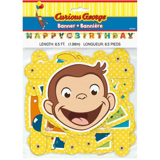 Best 25+ Curious George Ideas On Pinterest
