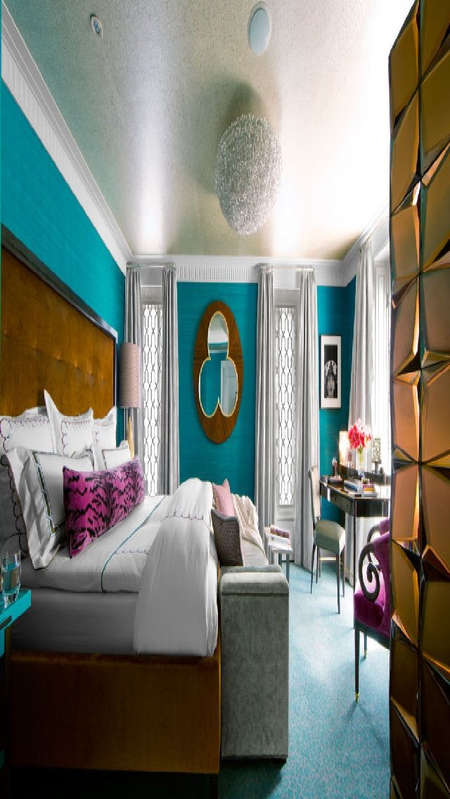 Wonderful COLORFUL BEDROOM 2 SMALL #EpisodeInteractive #Episode Size 640 X 1136  #EpisodeOurCrazyLoveLife Part 18