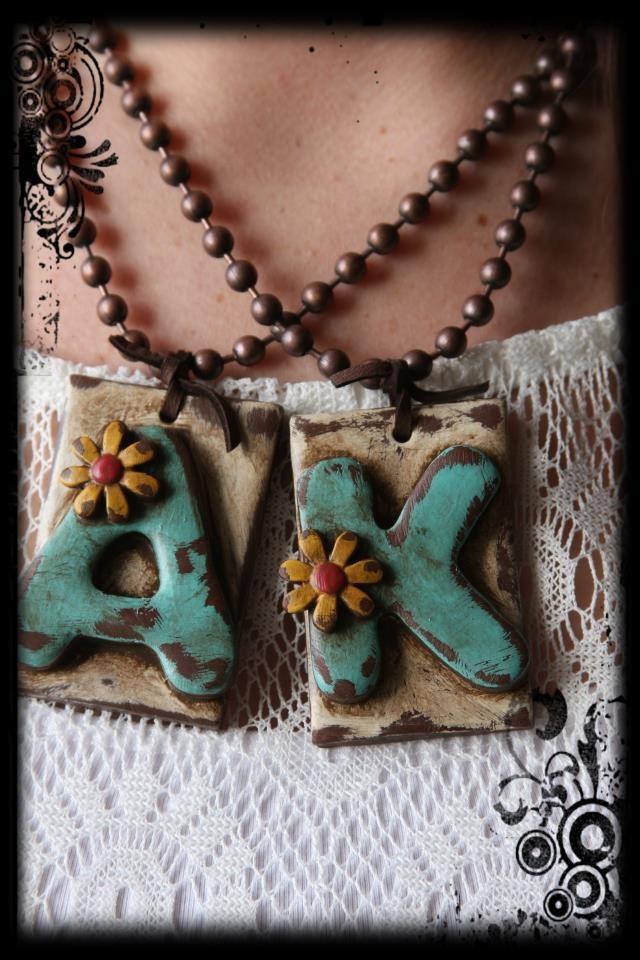 This is Sookie Sookie designs. I love all of her designs ...