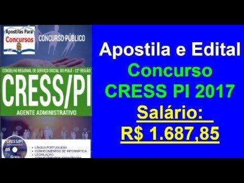 Concurso apostila para sus pdf