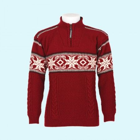 http://www.nordicsweater.nl/45-226-thickbox/noorse-trui-hitra.jpg
