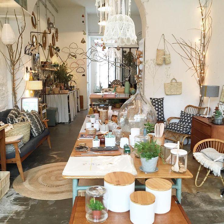 1000 images about l 39 atelier du petit parc on pinterest. Black Bedroom Furniture Sets. Home Design Ideas