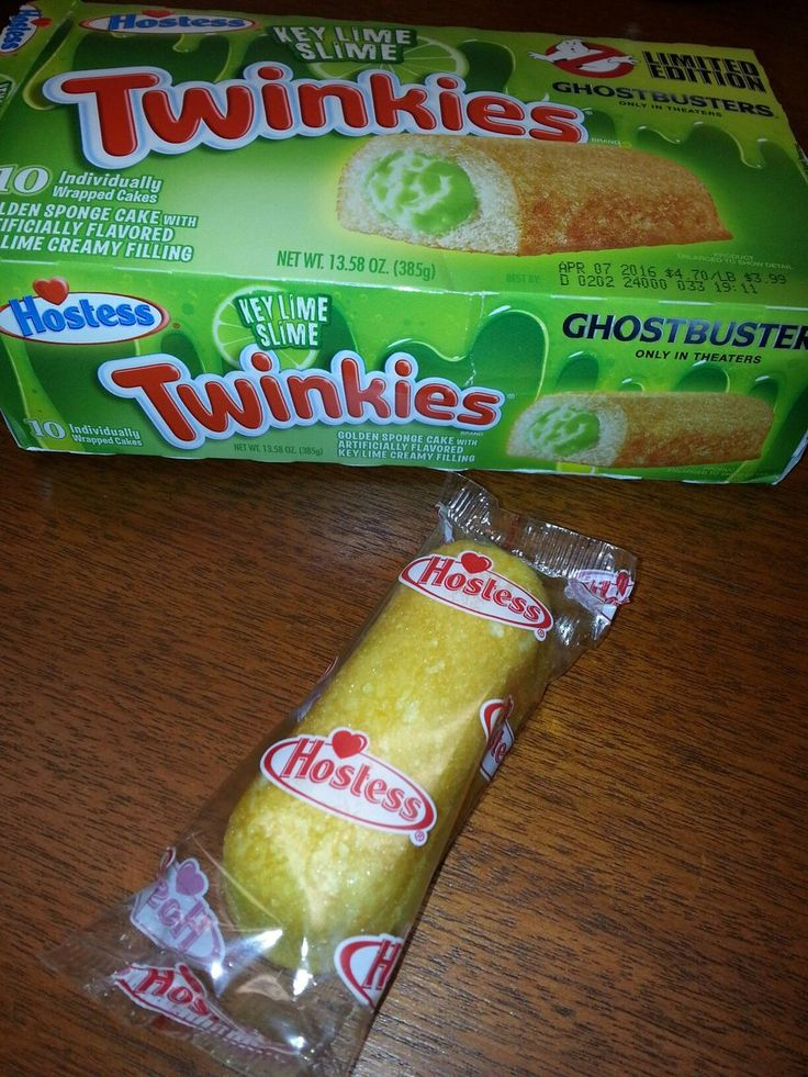 ghostbusters-themed-slime-filled-twinkie