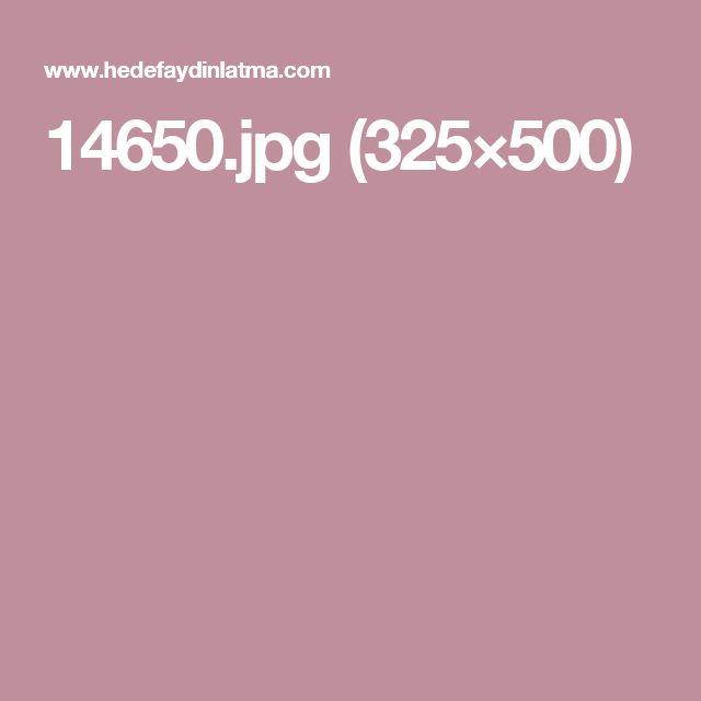 14650.jpg (325×500)
