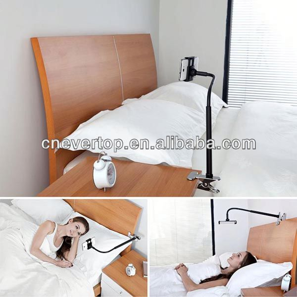 Bed Ipad Holder 24 best ipad bed stand images on pinterest | ipad holder, tablet