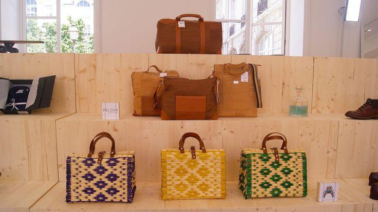 Fashion Show   Portuguese Fashion   Art   Luxury   Bags   Clothes   SS18   Style   ShowCase Moda Portugal   Foodie  