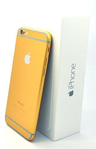 Apple Iphone 6 - 16gb Gold Plated 24k/ Verizon - Factory Unlocked/ International/ SIM Free iColorLCD http://www.amazon.com/dp/B00M0ZHH7W/ref=cm_sw_r_pi_dp_uV5jvb1DNMWQS
