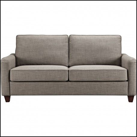 Discount sofas and Couches