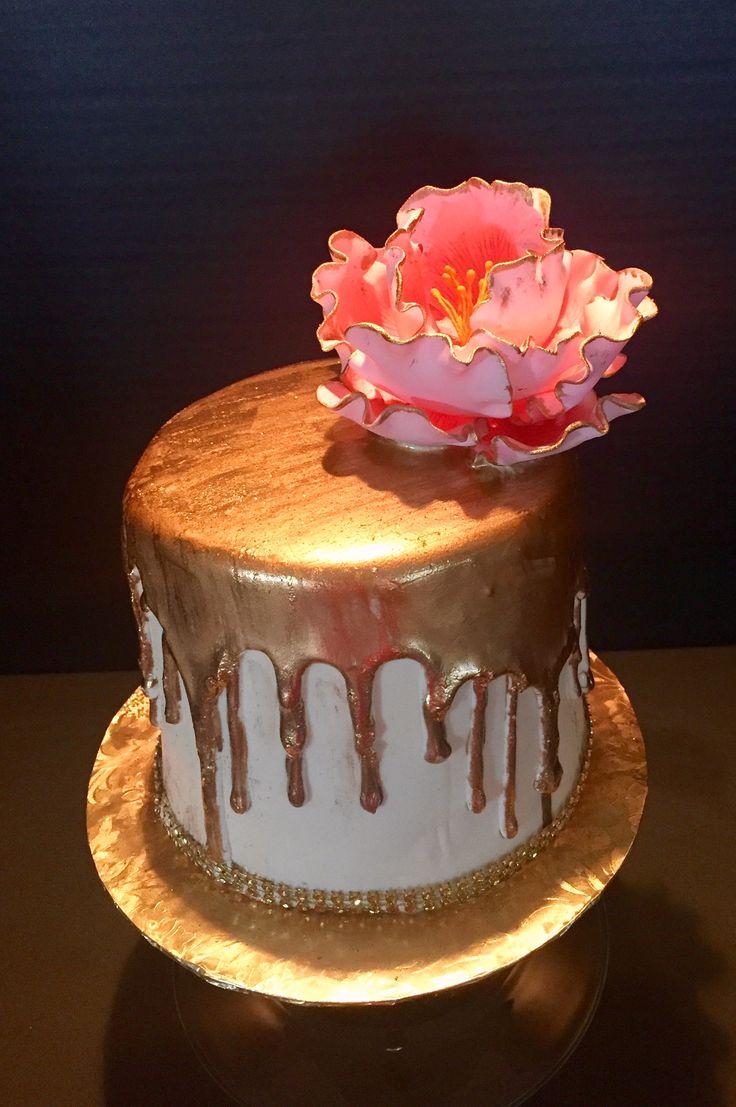 Cake Art Designs : 151 best Cake Art design s by Marie images on Pinterest ...