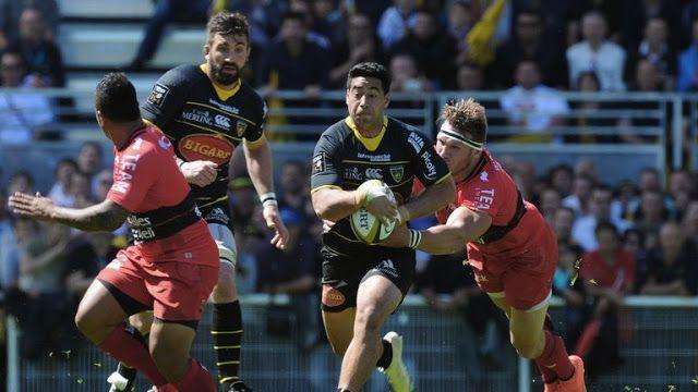 Watch Live Rugby Online: Watch Live La Rochelle vs Zebre Online Rugby Strea...