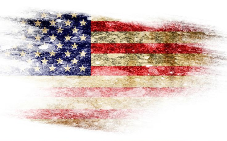 American Flag Backgrounds | Wallpapers, Backgrounds, Images, Art ...