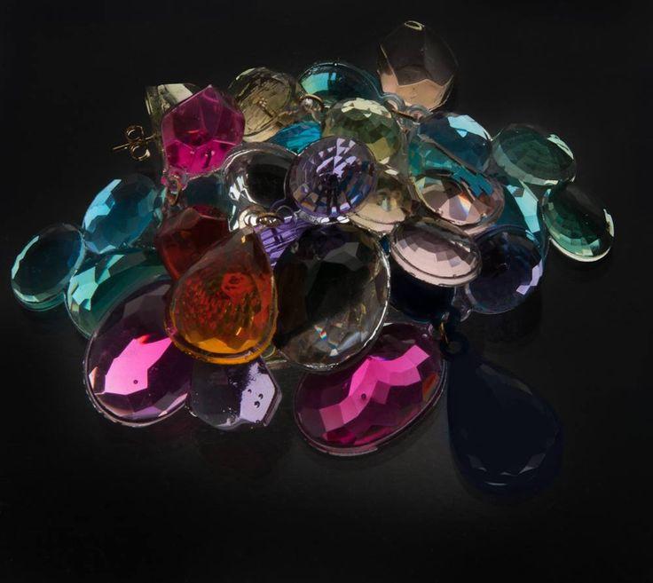 Corsi Jewellery