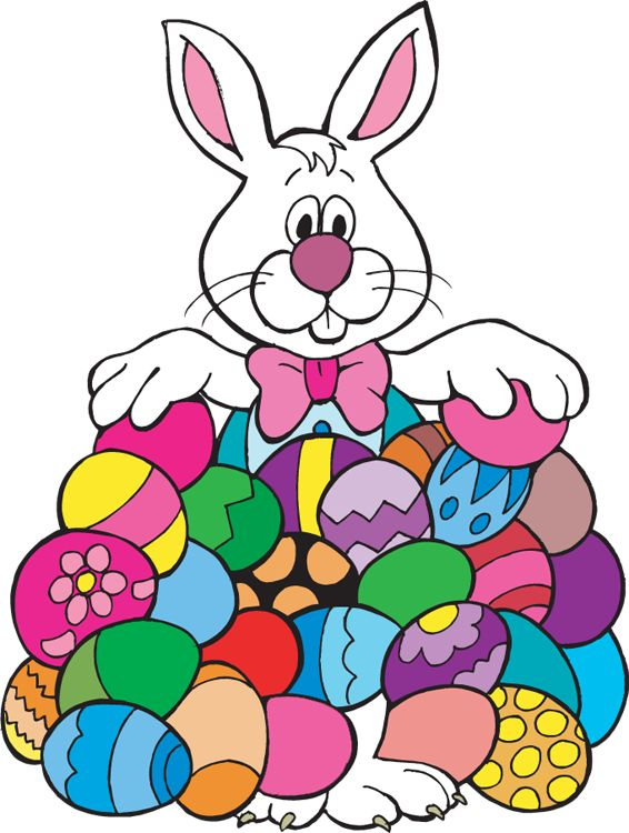 60 best clipart images on pinterest clip art happy easter and rh pinterest co uk clipart easter service clipart easter egg hunt