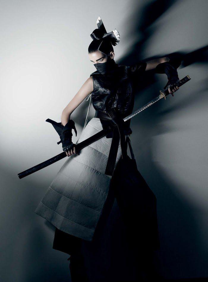 Honor : 海外の写真家が描く不思議な国、日本【ファッションフォトグラフィー】 - NAVER まとめ