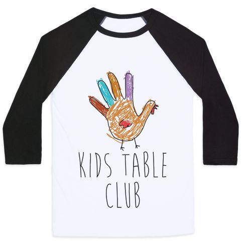 Show off your love of the holiday season with this autumn inspired, Thanksgiving celebration, hand drawn hand turkey shirt. Be proud of the kids table and eat all the turkey you can.