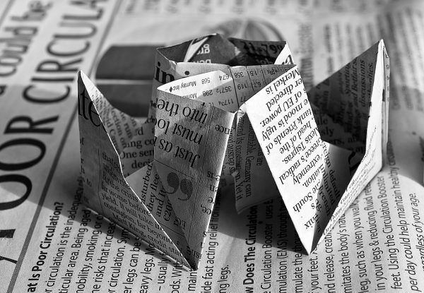 At presents free assortment of inventory pictures options 10 lovely paper textures. These totally different pictures so many several types of paper which you need to use in your subsequent artistic undertaking. They differ from classic paper to newspaper. There are also a couple of different fascinating makes use of of paper which you should use in your subsequent challenge.  1. Paper ship  Photograph has an in depth-up on ship made out of paper.  Youll be able to obtain this photograph on…