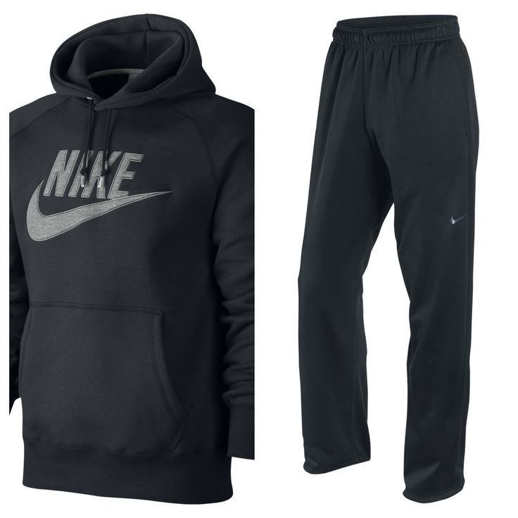 The gallery for --u0026gt; Nike Sweat Suits