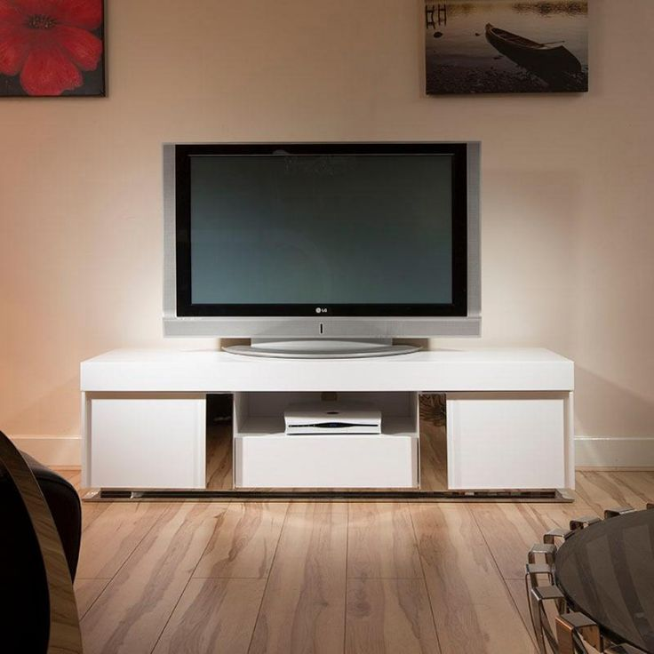 Awesome Large Tv Cabinets Flat Screens