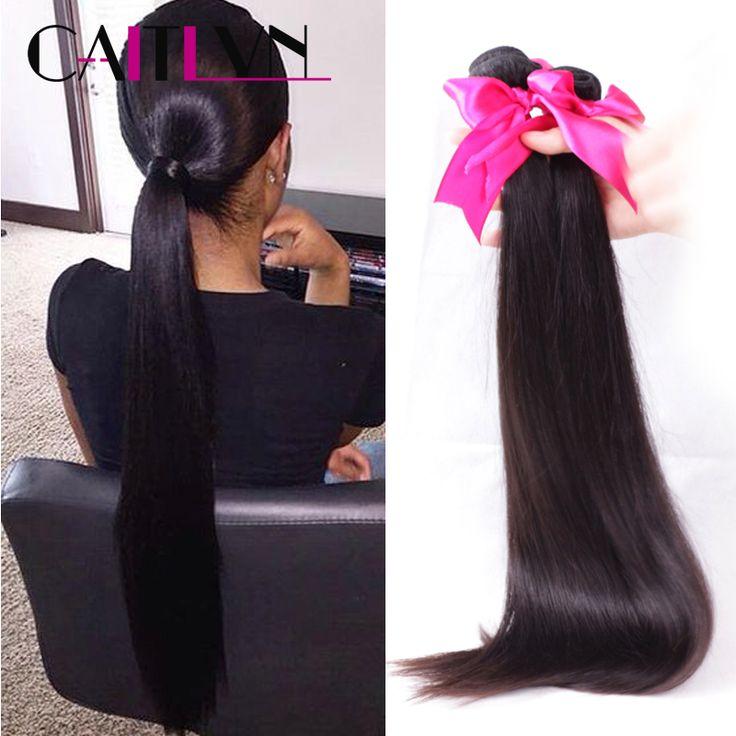 $25.94 (Buy here: https://alitems.com/g/1e8d114494ebda23ff8b16525dc3e8/?i=5&ulp=https%3A%2F%2Fwww.aliexpress.com%2Fitem%2FRosa-Beauty-Hair-Products-8A-Unprocessed-Virgin-Brazilian-Straight-Hair-Mslula-Hair-Company-Two-Tone-Brazilian%2F32668498853.html ) Rosa Beauty Hair Products 8A Unprocessed Virgin Brazilian Straight Hair Mslula Hair Company Two Tone Brazilian Weave Hair for just $25.94