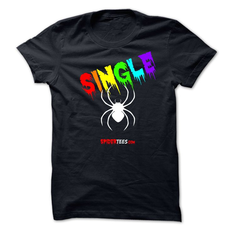 SINGLE T-Shirts, Hoodies. BUY IT NOW ==►…