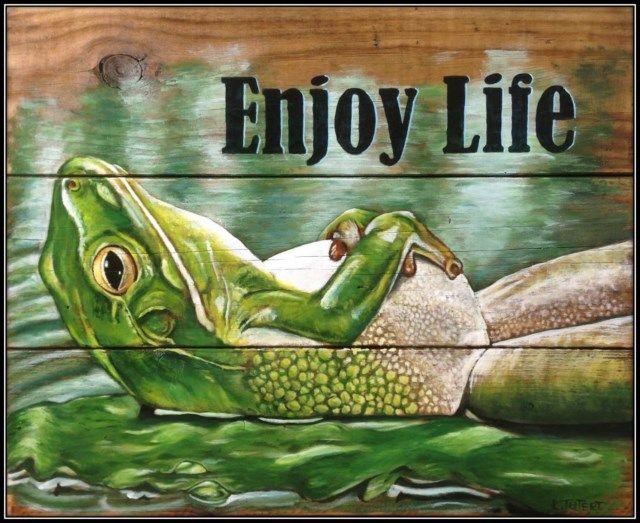Enjoy Lifelijst [1600x1200]