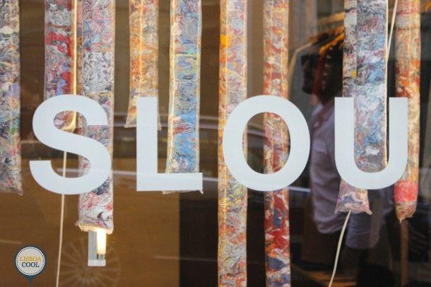 Lisboa Cool - Comprar - Slou