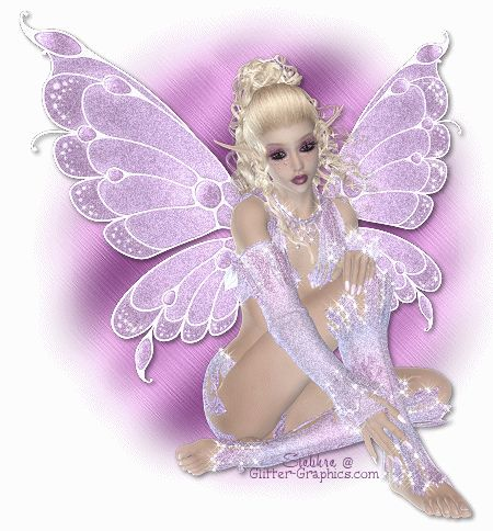 Animated glitter fairies | Glitter Graphics: the community for graphics enthusiasts!