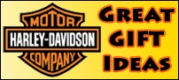 Harley-Davidson® Parts and Accessories
