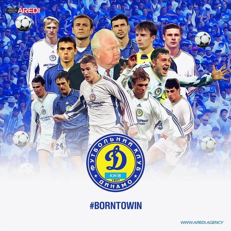 Dynamo Kiev, soccer, Ukraine, Динамо Киев, футбол, sport illustration, poster, graphic, social, design, football, illustration, media, AREDI, #sportaredi