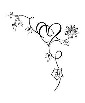 di farsi un tatuaggio - Significato e Interpretazione dei sogni