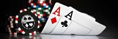 Nowadays there are more Australian poker bonuses at Australian mobile casinos to be had than ever before, and you are able to play a game at any time. POker bonus will be updates daily for new players as a welcome bonus. #pokerbonus  https://mobilepokerau.com.au/bonuses/
