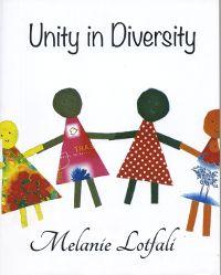 easy essay on unity in diversity