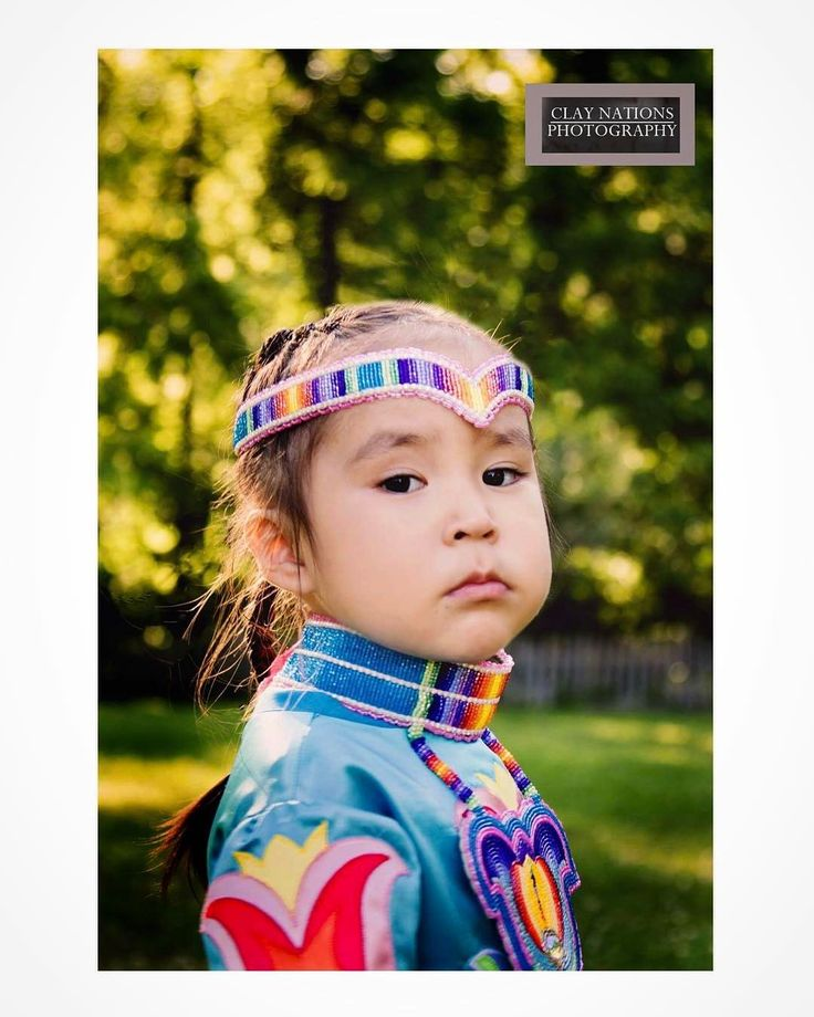 "9 Likes, 1 Comments - Clay and Carmen Nations (@claynationsphotography) on Instagram: ""Little one #regalia #jingledress #jingledressdancer #wncphotographer #cherokee"""