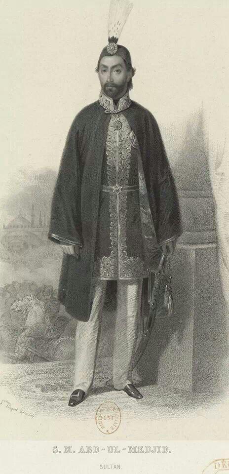 vise o Osmalijskoj impreiji http://punjenipaprikas.com/osmanlijsko-carstvo-feudalna-država-ili-ne