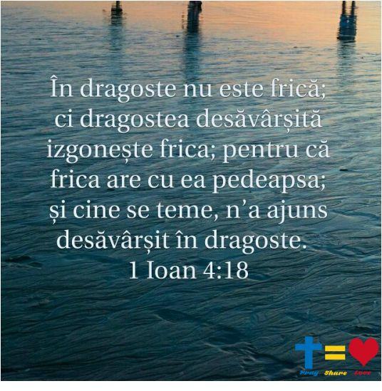 https://www.facebook.com/praysharelove #Dumnezeu #dragoste #praysharelove