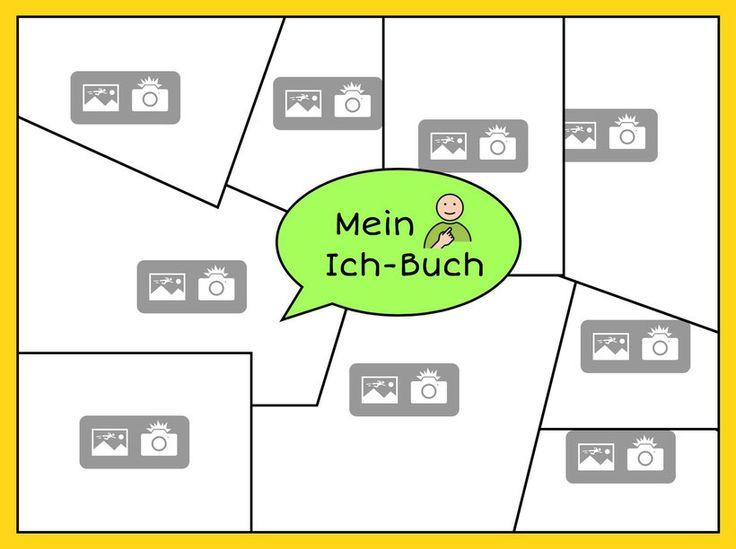 41 besten ICH-Buch Bilder auf Pinterest   Ich buch, Buecher und Das ...