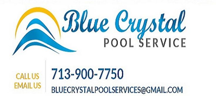 Swimming Pool Maintenance and Why It is Essential